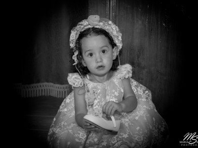Πρoστατευμένο: Μαρία-Φιλλίπα